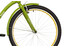 Electra Townie Original 3i Ladies leaf green
